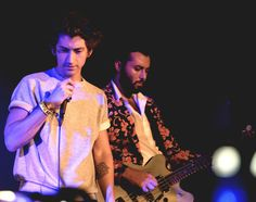 Alex Turner recent yess this is my new fav pic,love the angle, you could see how hot he is i mean cmon look at him!!