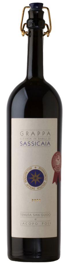 1528_Grappa di Sassicaia.jpg