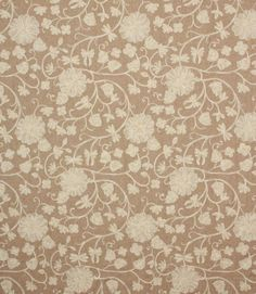 http://www.justfabrics.co.uk/curtain-fabric-upholstery/birch-enya-fabric/