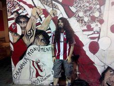 mural de la popu
