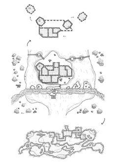 https://kosmicdungeon.files.wordpress.com/2016/06/haunted-manor.jpg