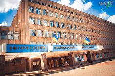 Uzhhorod National Medical University such as the best medical schools for international students at favorable cost and gives assurance for the better future career built option by the 70th years of its experienced.