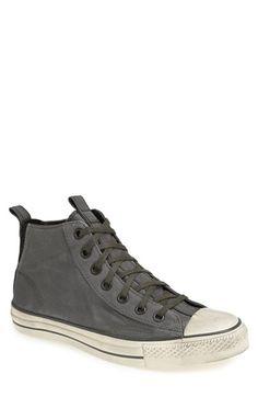 Converse by John Varvatos Chuck Taylor® All Star® Mid Sneaker (Men)