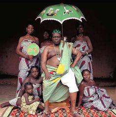 Это всё Африка, детка / Всё самое лучшее из интернета