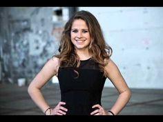 Laura Tesoro - What's the Pressure (Eurovision Belgium 2016)
