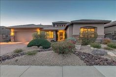 Wow! Take a look at this spectacular Fountain Hills home located on a large golf course lot in the guard-gated Eagle Mountain Community! Featuring a beautifully upgraded kitchen, extremely spacious bedrooms, and great backyard with a built-in BBQ and mountain views. Check it out!  Call Carol now! 480-776-5231 #FountainHills #FH #FHHomes #FountainHillsHomes #CarolHasTheBuyers #CarolRoyse #CarolRoyseTeam #MountainViews #AZRealEstate #AZHomes #ArizonaRealEstate #ArizonaHomes