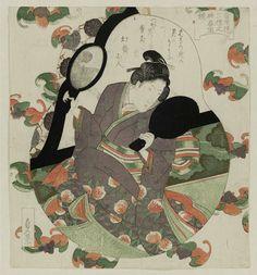 Utagawa Sadakage