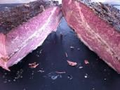 Montreal Smoked Meat Recipe...I am SO trying this!!