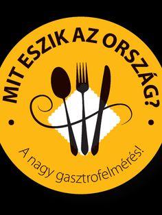Szavazz a kedvenc magyaros ételedre és nyerj! Most kiderül, mit eszik az ország!