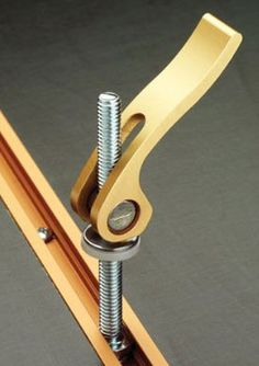 homemade carpentry tools | Home » Woodworking Tools » Woodworking Tool Buying Guide