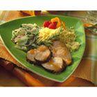 Apricot-Mustard Grilled Pork Tenderloin Recipe - Allrecipes.com
