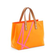 "LOUIS VUITTON, a monogram vernis fluo ""Reade PM Tote"", limited edition by Robert Wilson fall 2002. Obetydligt bruksslitage.. - Vintage & Jewellery, Stockholm S201 – Bukowskis"