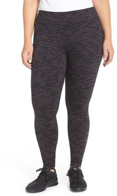 Zella Live In Leggings >>> Read more reviews of the product by visiting the link on the image.