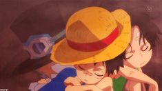 rebloggy.com post gif-mine-babies-ace-one-piece-one-piece-gif-luffy-sabo-portgas-d-ace-monkey-d 63106198956