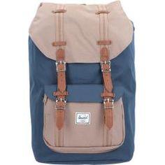 Herschel, Nudie Jeans, Victoria Secret Pink, Macbook Air, Camo, Under Armour, Laptop, Sweatshirt, Backpacks