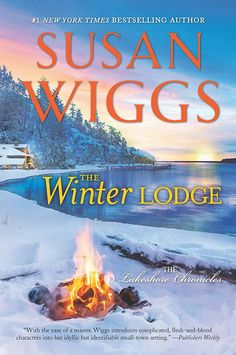 Product Description Discover the #magic of #love as #1 #NewYork Times bestselling author Susan Wiggs sweeps you away to the splendor of the Catskills, where old #secrets are revealed and new #romance blooms
