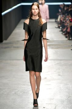 CHRISTOPHER KANE 2014FW  38 - The Cut