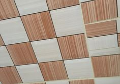 Divider, Texture, Wood, Crafts, Furniture, Home Decor, Surface Finish, Manualidades, Decoration Home