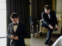 8 Westin Huntsville wedding photographer
