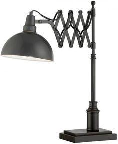 Buy the Lite Source Dark Bronze Direct. Shop for the Lite Source Dark Bronze Armstrong 1 Light Swing Arm Desk Lamp and save. Steam Punk, Desktop Lamp, Best Desk Lamp, Home Lighting Design, Lighting Ideas, Table Lighting, Table Lamps, Office Lamp, Office Table