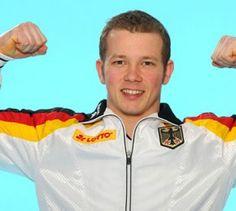 Die deutschen Olympia-Athleten  - Foto-Galerien - Scoolz zeigt dir das deutsche Olympia-Team. Klick dich durch die Galerien!