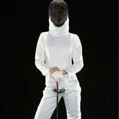Fencing Classes in Detroit