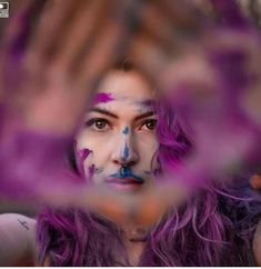 Holi Colors, Colours, Paint Photography, Photography Ideas, Holi Pictures, Best Friend Poses, Holi Special, Happy Holi, Good Thoughts Quotes