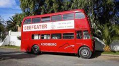 Rt Bus, Double Decker Bus, London Calling, Buses, Busses
