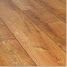Flooring, Decking, Siding, Roofing, and Wood Laminate, Laminate Flooring, Hardwood Floors, Painted Floors, Building Materials, House Painting, New Homes, House Design, Mountain
