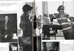 sighsandwhispers: 1975