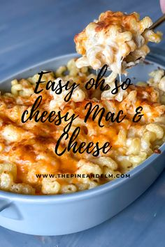 Ingredients Pasta – feel free to use any kind you like, for this recipe I used Tortiglioni Unsalted butter All-purpose flour Heavy Cream Milk Cheddar cheese Mozzarella Salt & Pepper Easy Mac And Cheese, Macaroni And Cheese, Vegetarian Keto, Unsalted Butter, Cheddar Cheese, Mozzarella, Cravings, Purpose, Milk