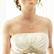 used wedding dresses in tallahassee florida