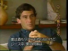 Ayrton Senna Fovever - A Vida em Angra dos Reis - Parte 4 de 5