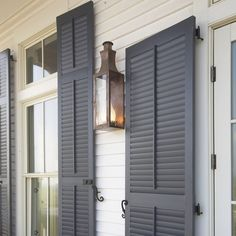 favorite shutter siding paint color combinations polos 30th and