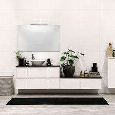 Decor, Furniture, Single Vanity, Vanity, Home Decor, Bathroom Vanity, Bathroom, Entryway Bench