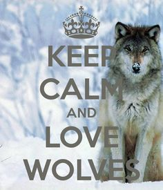 keep-calm-and-love-wolves-134.png (600×700)
