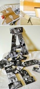 diy-letter-projects-47