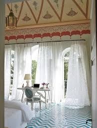 Image result for palazzo margherita