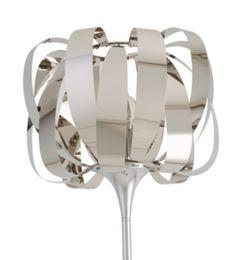 Décoration - Luminaires - Lampadaires - Lampadaire ERES Chrome