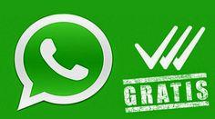 Il nostro abbonamento di WhatsApp sta per scadere? Ok, che facciamo? paghiamo con carta di credito (automatico), con credito telefonico, con PayPal oppure cerchiamo di forzare il sistema e non paghiamo proprio ottenendo WhatsApp gratis a vita? Ovviamente pagare WhatsApp per il servizio di qualità che offre, considerando il costo molto basso (0.89 centesimi abbonamento ...
