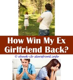 How to make a girlfriend easy
