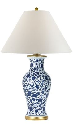 """""""Blue and White Accessories"""" """"Blue and White Decor"""" """"Blue and White Home Decor"""" """"Blue and White Home Accessories"""" www.InStyle-Decor.com HOLLYWOOD Over 5,000 Inspirations Now Online, Luxury Furniture, Mirrors, Lighting, Chandeliers, Lamps & Decorative Accessories. Professional Interior Design Solutions For Interior Architects, Specifiers, Designers, Decorators, Hospitality, Commercial, Maritime & Residential. Beverly Hills New York London Barcelona Over 10 Years Worldwide Shipping Experience"""