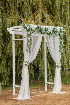 chair cover rentals victoria bc portable high baby bunting 326 best wedding ideas images decor decorations welcome to a i we specialize in rustic and vintage pride ourselves on reliable professional friendly