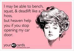 hahaha ladies do you agree?