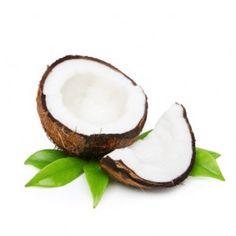 The Truth about Coconut Oil and the Fat Loss Benefits