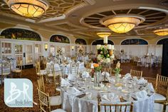 How to Prepare for a Wedding Venue Site Visit