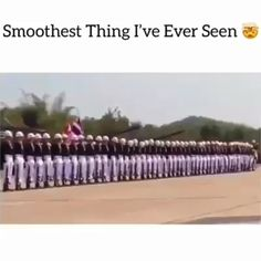 Smooth humour comedy quotes, humour club anniversary, me meaning synonym, army humo - So Funny Epic Fails Pictures Stupid Funny, Funny Cute, Funny Jokes, Hilarious, Sarcastic Humor, Humor Videos, Oddly Satisfying Videos, Satisfying Things, Funny Video Memes