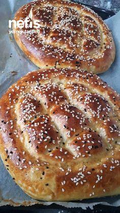 French Toast, Breakfast, Food, Recipe, Morning Coffee, Essen, Meals, Yemek, Eten