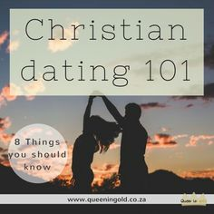 8 Things you should know about how Christians should date. Christian Dating, Inspire Others, Christians, Queen, Blog, Inspiration, Biblical Inspiration, Christian Quotes, Christian