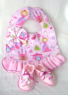 """Shop Of Honor """"TrenasPetites by susan on Etsy Heart For Kids, Esty, Pretty In Pink, Fairy Tales, Group, Princess, Board, Creative, Shopping"""
